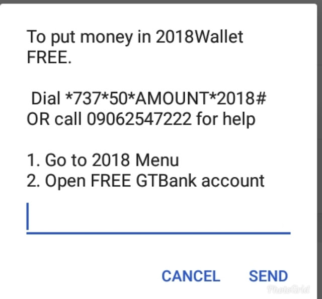 Mtn 2018 affiliate wallet