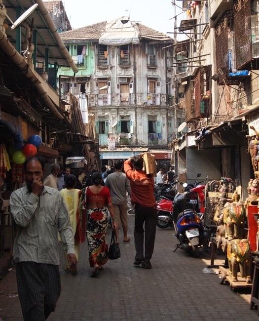 chor bazaar - photo #37