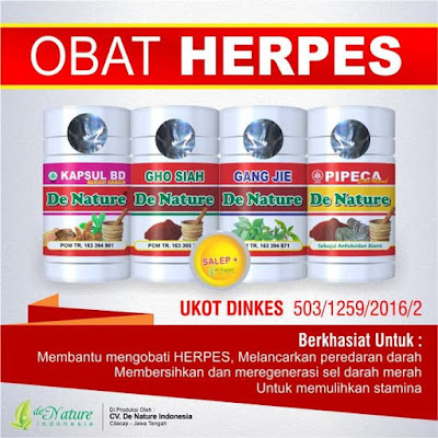 Banner Obat Herpes