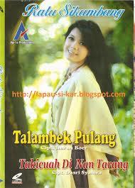 Download Lagu Ratu Sikumbang Mati Raso : download, sikumbang, Semua, Tentang, SIKUMBANG, Minang