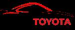 Toyota Kalimantan | dealer toyota samarinda tenggarong balikpapan
