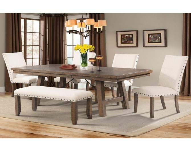 Best kitchen table and chairs mississauga