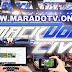 Ver Wwe - Raw - Smackdown - en vivo por internet