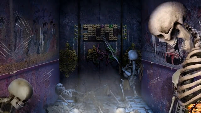 https://medium.com/@game/hidden-expedition-12-the-eternal-emperor-collectors-edition-game-e4d272ab491