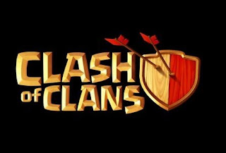 coc-mod-apk-download-clash-of-clans-mod-apk-download