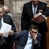 Ετοιμοι Να Πηδήξουν Από Το «Καράβι» Κυβερνητικοί Βουλευτές – Το Βουκουρέστι «Τελειώνει» Στις Βρυξέλλες – «Βόρεια Μακεδονία» Στο ΝΑΤΟ Και Με Σφραγίδα