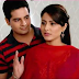 Very Shocking Twist in Yeh Rishta Kya Kehlata Hai