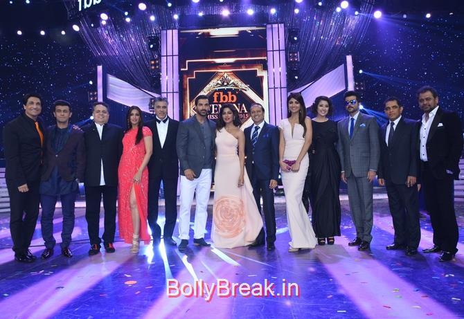 , Miss India Aditi Arya Photo Gallery 2015