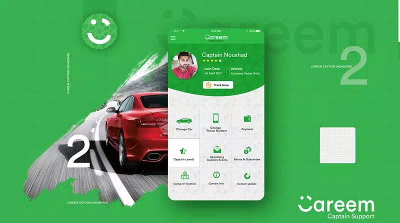 Uber officially acquired Careem for $3.1 billion in a cash