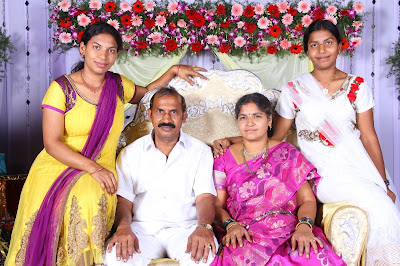 srujana birthday images