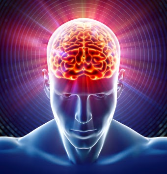 """Hogyan """"programozd"""" át az agyad?"""