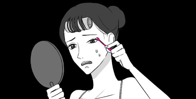짱이뻐! - Korean Plastic Surgery - Misunderstanding About Plastic Surgery