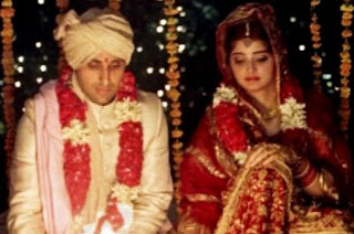 Vasundhara Das Family Husband Son Daughter Father Mother Marriage Photos Biography Profile.