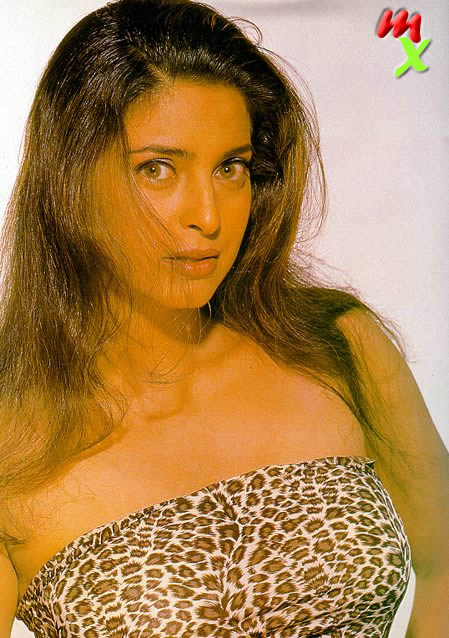 Sexy images of juhi chawla