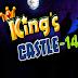Kings Castle 14