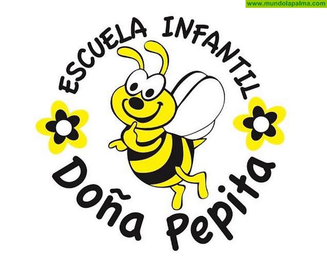 ESCUELA INFANTIL BREÑA BAJA: Se reanudan los plazos para la admisión