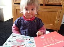 enfants-bébés-livres-lecture-activités