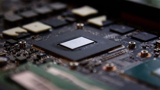 Nvidia could be in big trouble if this new AMD rumor is true