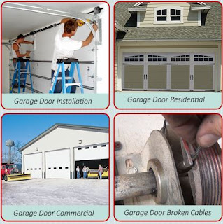 http://garagedoor-repair-plainfield.com/garage-door-repair/special-offers-plainfield.png