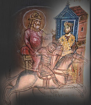 http://historian-hut-articles.blogspot.com/2016/11/adventures-of-emperor-theophilus_16.html