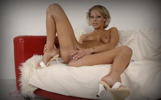 Free Sexy Picture - Mia%2BStone-S01-047.jpg