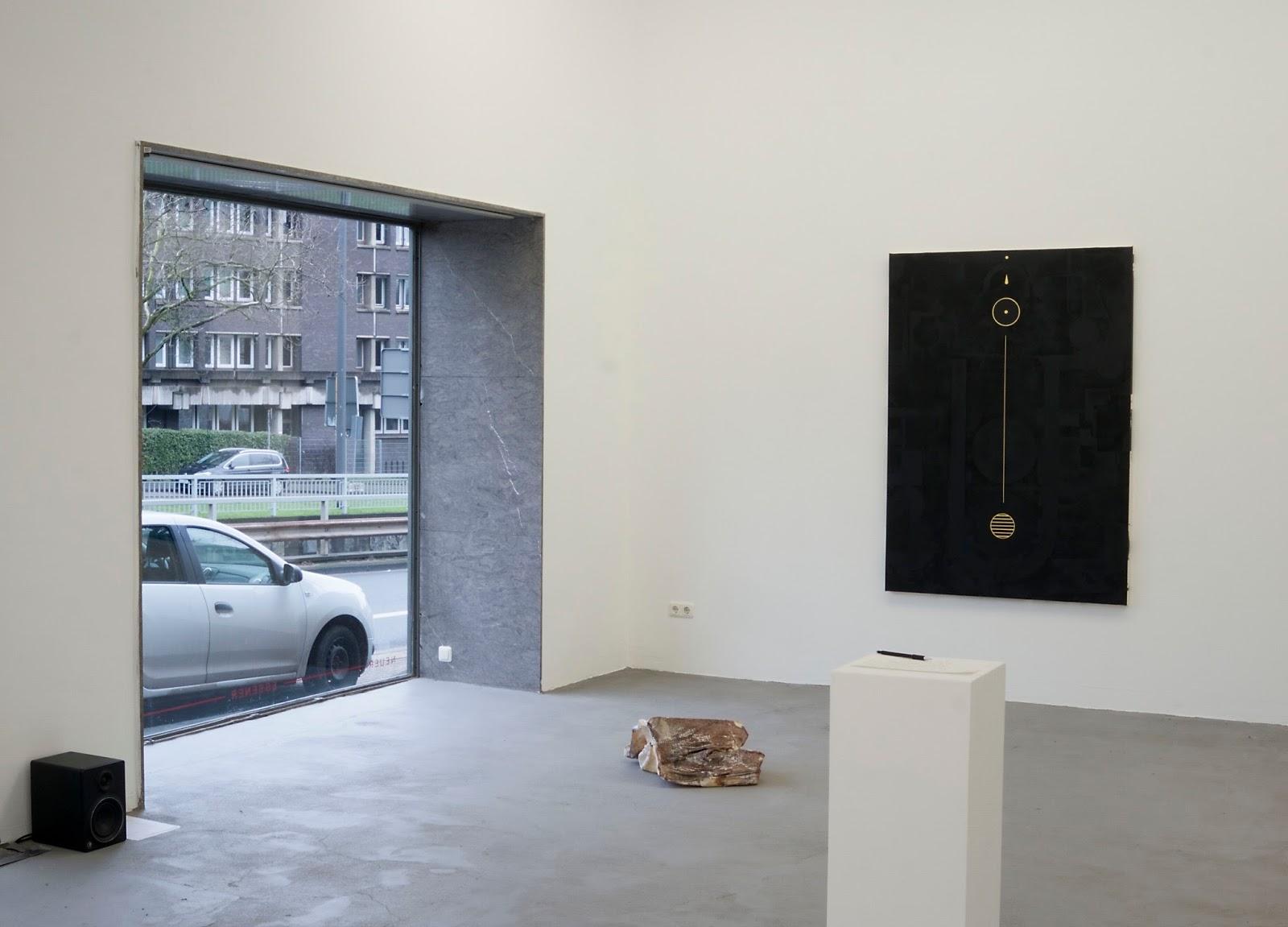 Nu Room Essen daily lazy tomorrow s at neuer essener kunstverein essen