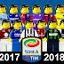 Magixx Bet: solo gare italiane