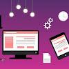 Template Blog Gratis Yang Responsive
