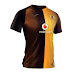 Kaizer Chiefs and Nike new away kit for the 2016/17 season