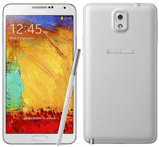 Update Galaxy Note 3 N9005 To Android 6.0.1 With Norma ROM