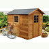 Why Purchase a Shed?