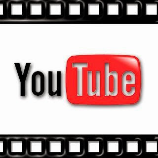 Como descargar videos de youtube sin programas gratis y rapido