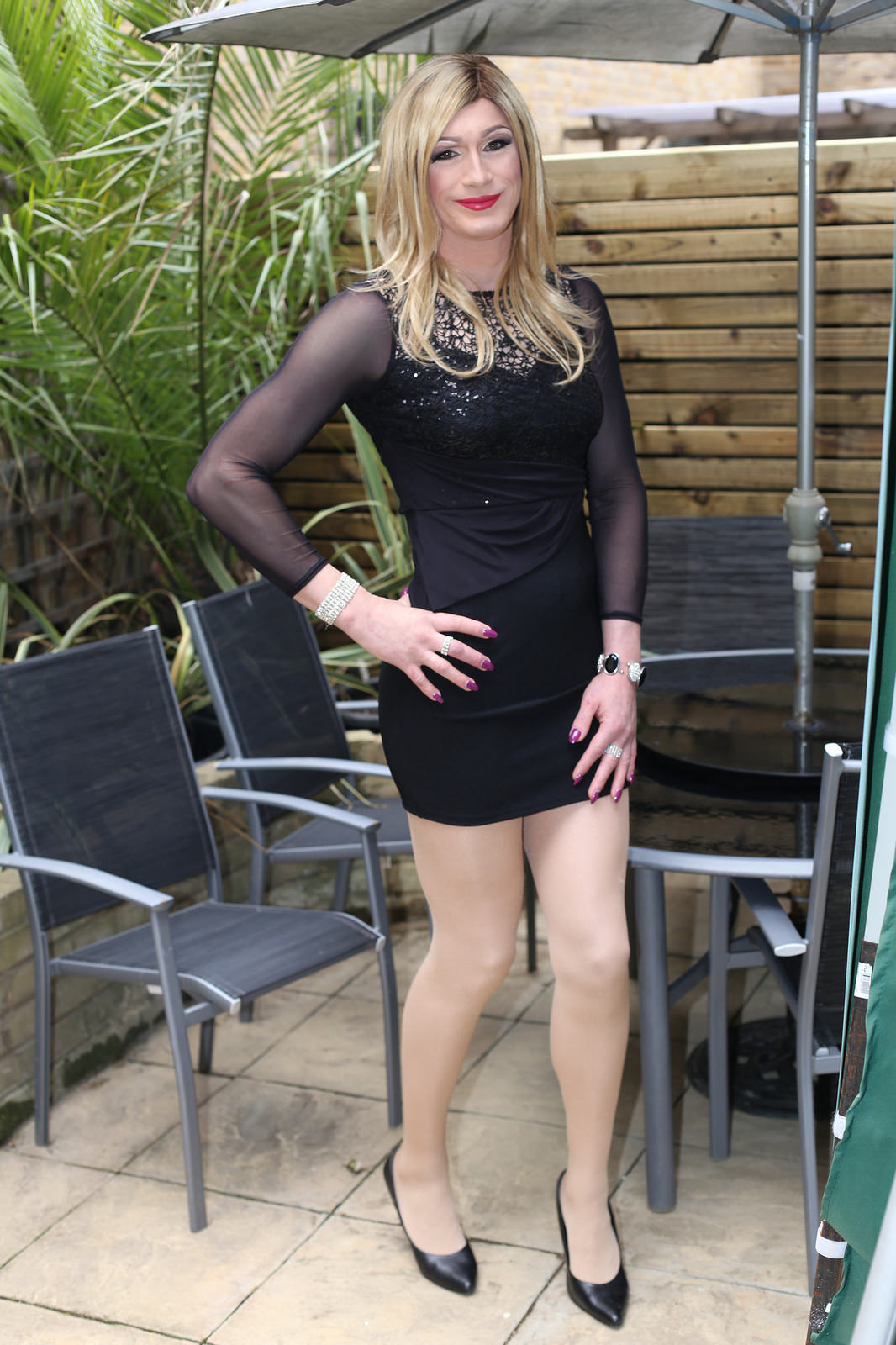 cougar women in vic Daily updated and free galleries of swingers, swinger sex.