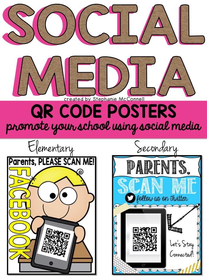 Paren Qr Code School - TropicalWeather