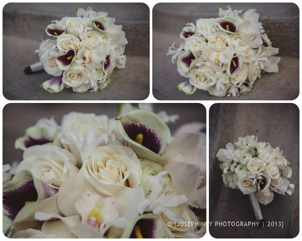 Josephiney Photography Austin Ashley S Wedding 10 12