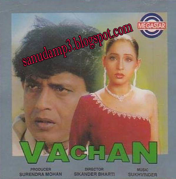 Kumar Sanu All Hindi Film Song Mp3 - gaurani almightywind info