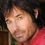 Video interview: chatting with Ronn Moss at the 'Hollywood Walk of Fame Honors'