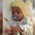 Baru Hantar Anak Ke Nursery, Dah Dijangkiti Pertussis
