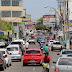 Governo reduz valor de seguro DPVAT para 2017