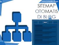 site-map-otomatis-di-blog