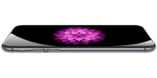 iphone-8-rumors---curved-oled-screen-dec