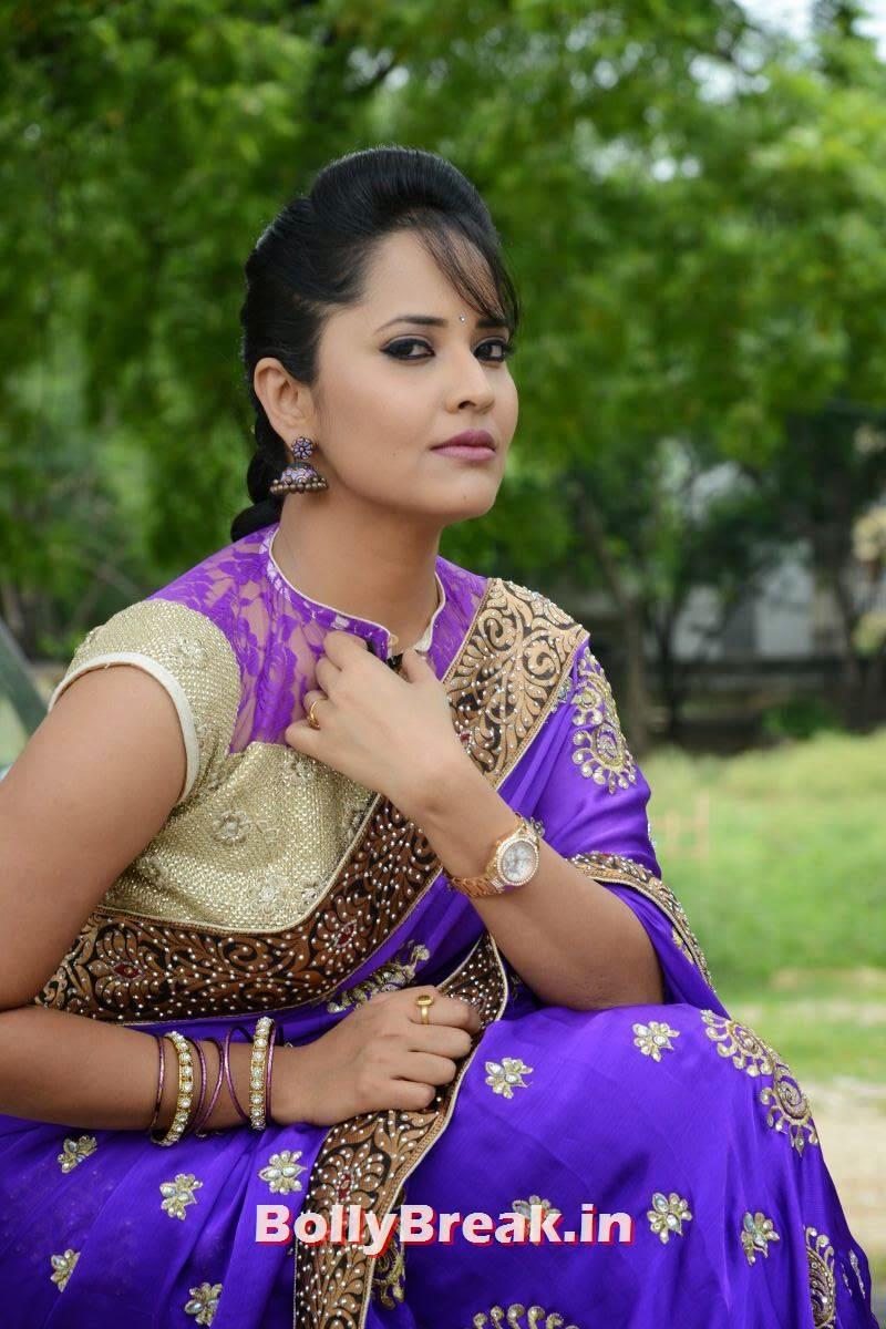 hot saree photos hd
