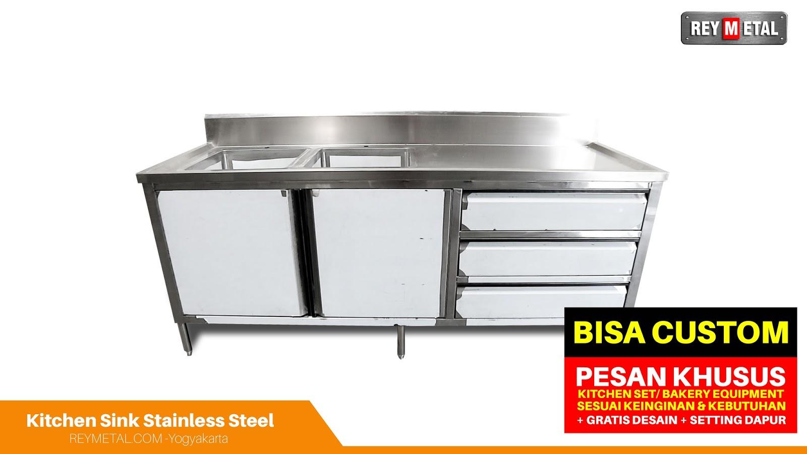 kitchen+sink+stainless+steel+harga+murah.jpg