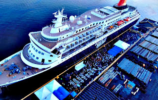 International Youth Exchange 2016   The 43rd Ship for Southeast Asian and Japanese Youth Program