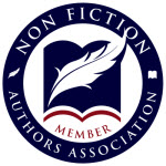member Non Fiction Authors Association