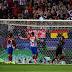 O último jogo entre Atlético e Real Madrid: a despedida do Vicente Calderón