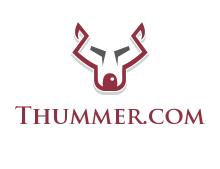 Thummer.com