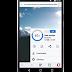 تحميل متصفح اوبرا 2017 للأندرويد مجانا- Opera 37 for Android free download