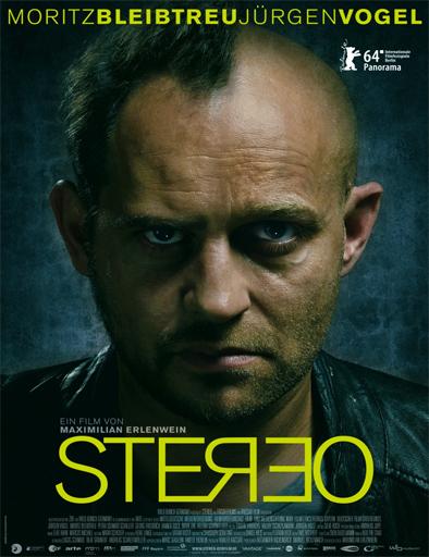 Ver Stereo (2014) Online
