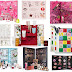 2017 Beauty Advent Calendar Part 2